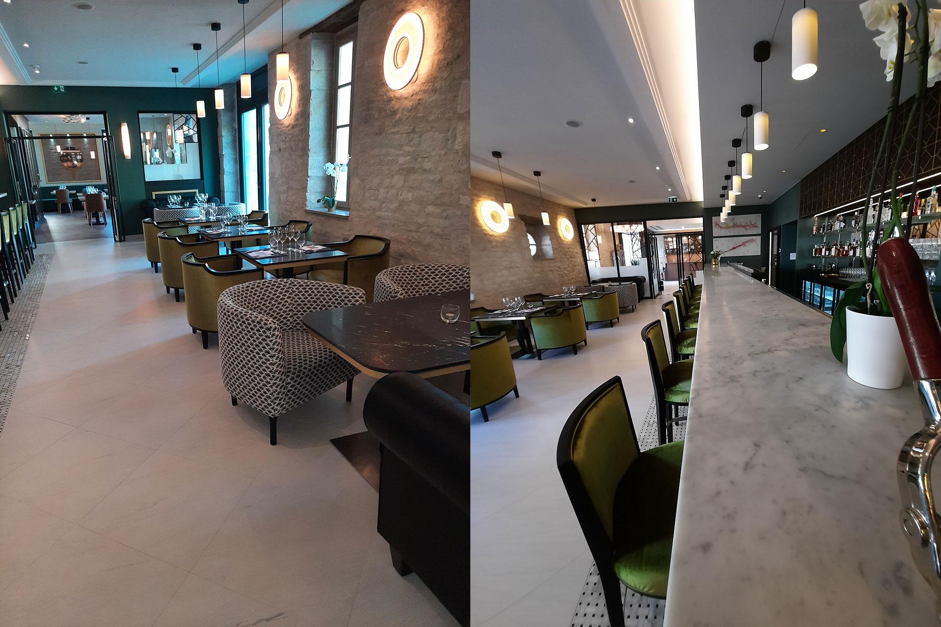 hotel-restaurant-olivier-leflaive_12