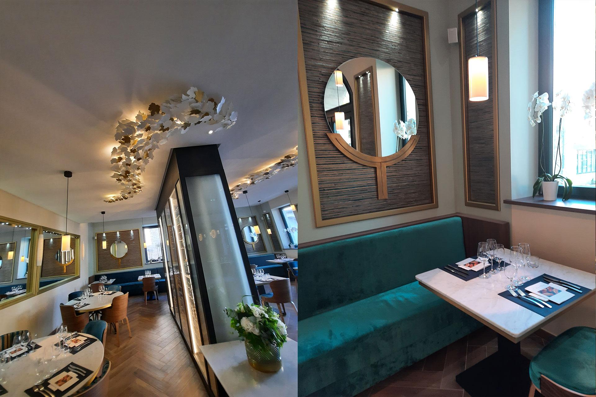 hotel-restaurant-olivier-leflaive_13