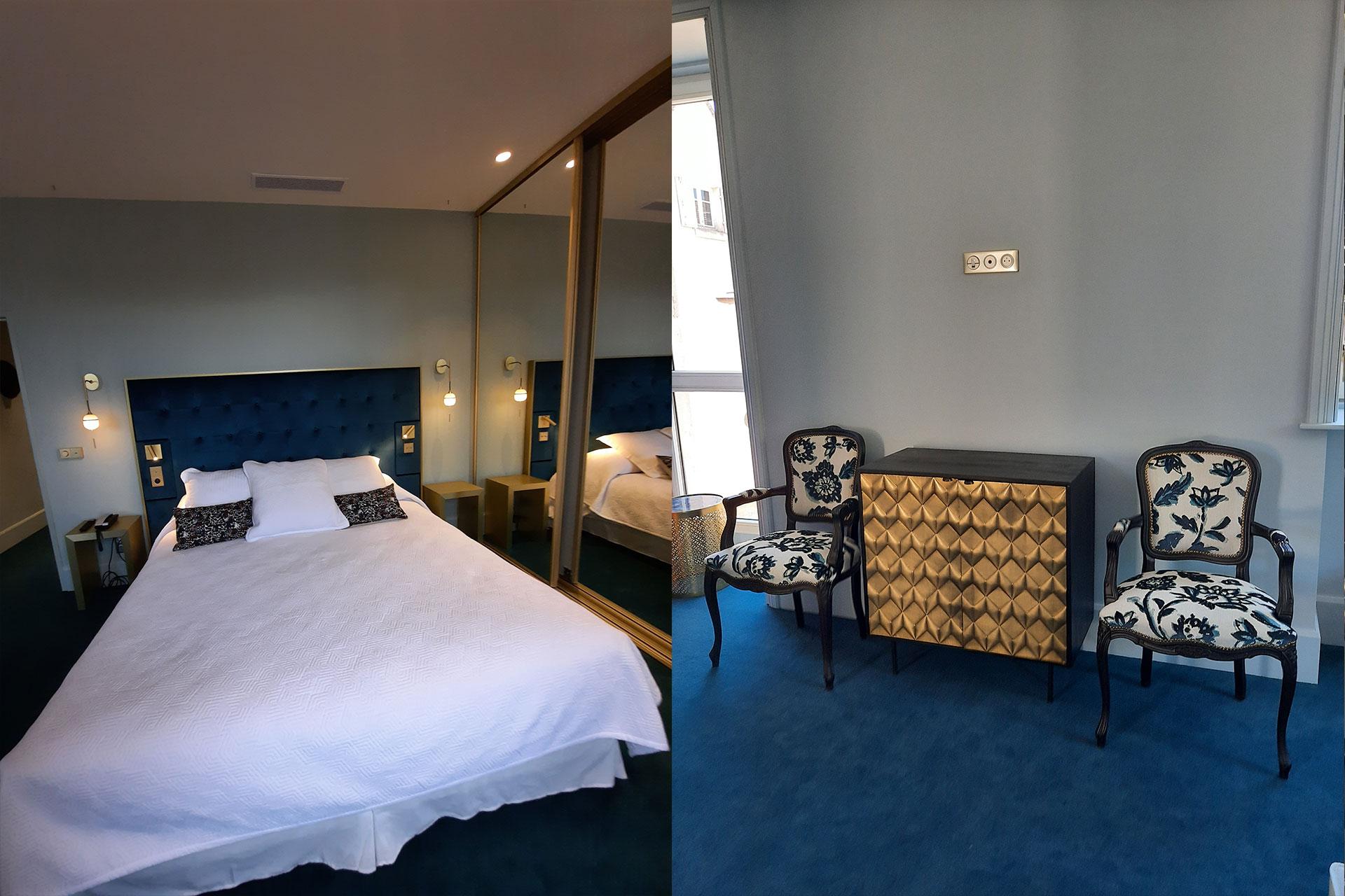 hotel-restaurant-olivier-leflaive_15