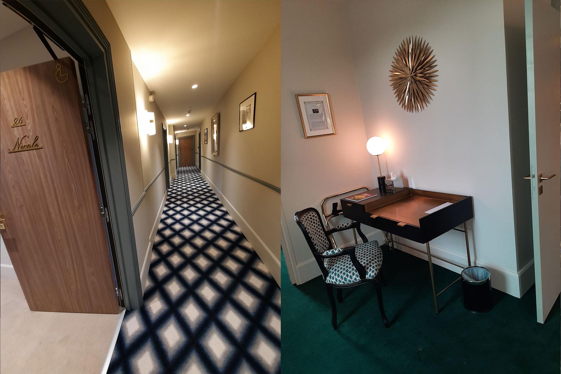 hotel-restaurant-olivier-leflaive_16