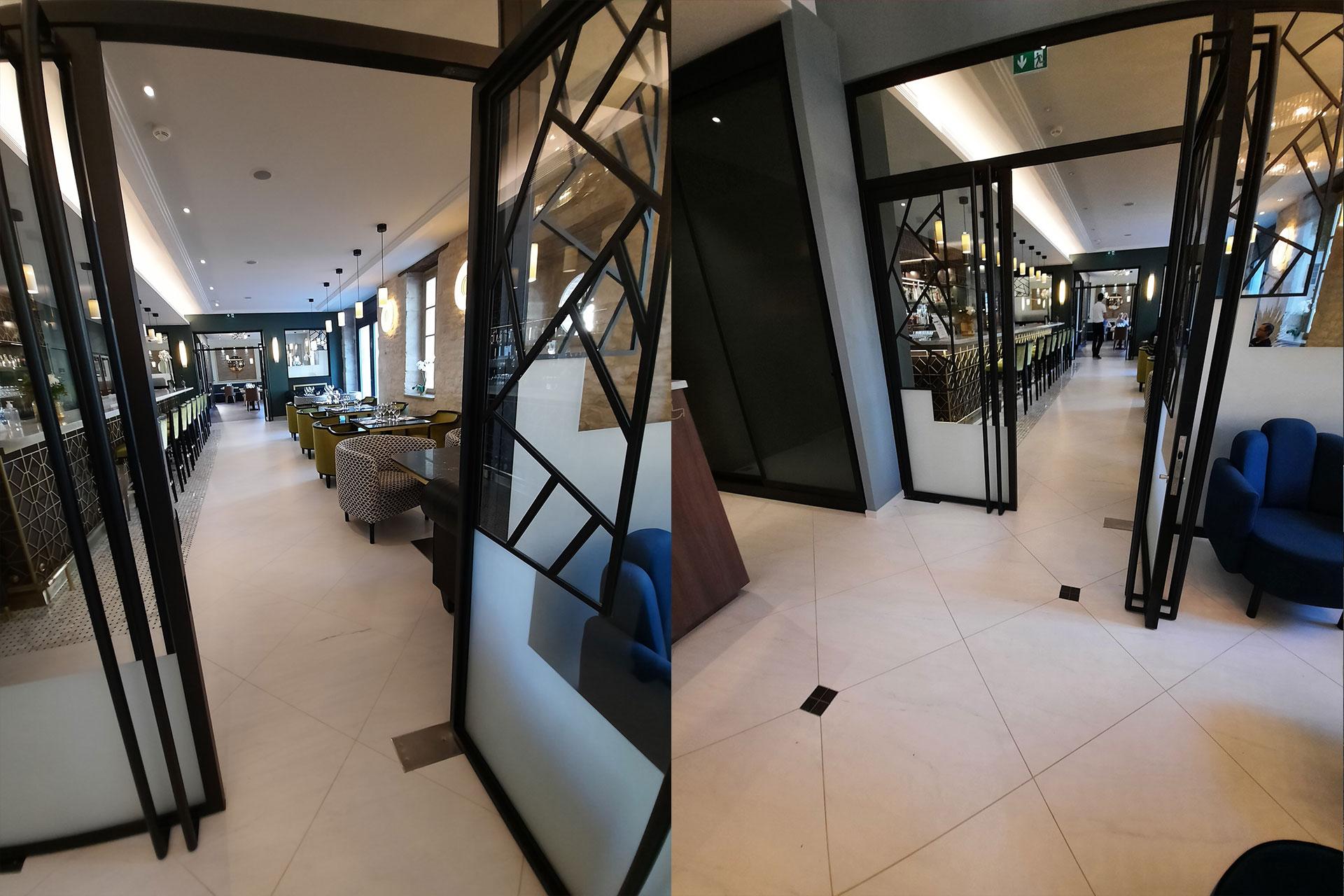 hotel-restaurant-olivier-leflaive_4