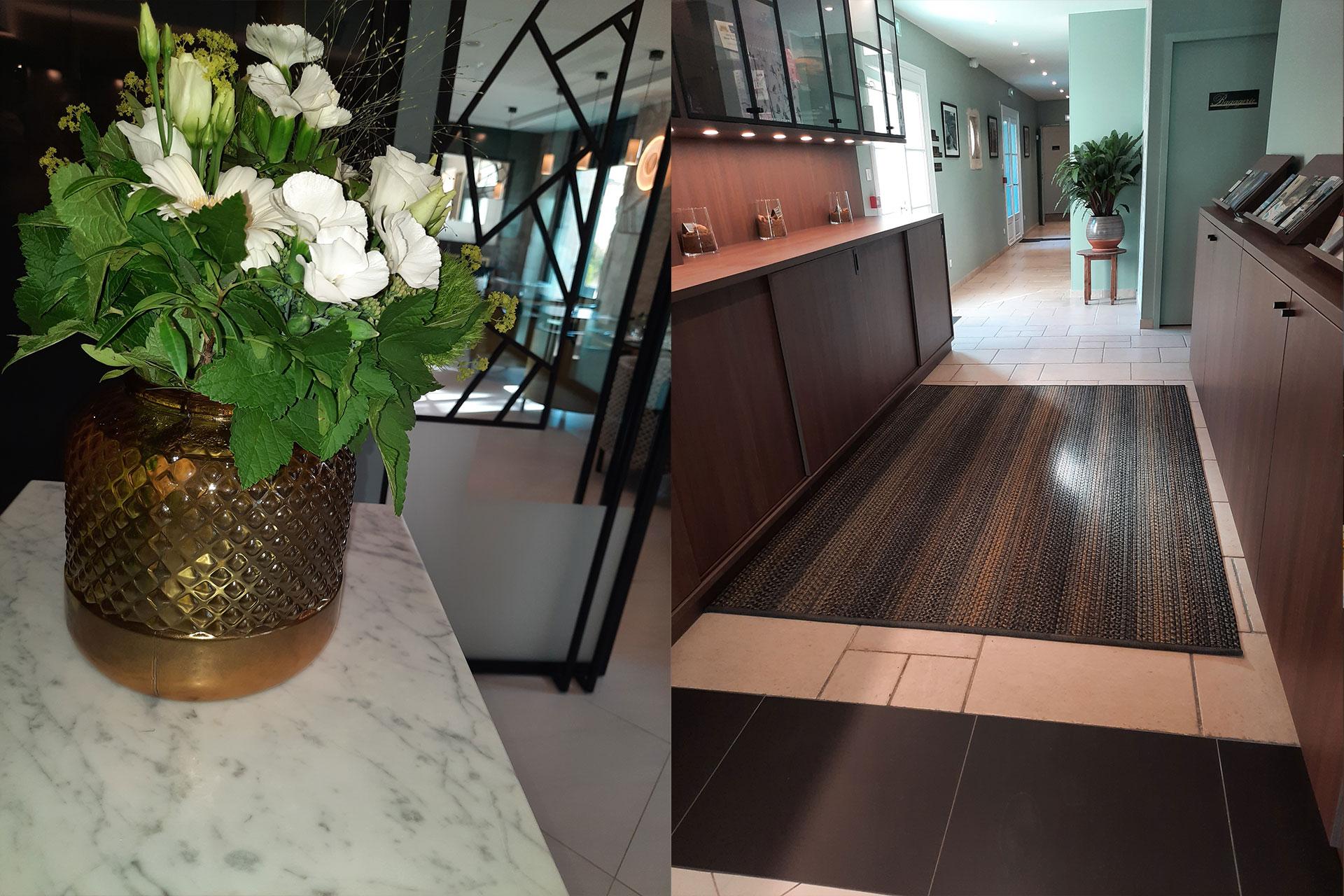 hotel-restaurant-olivier-leflaive_7