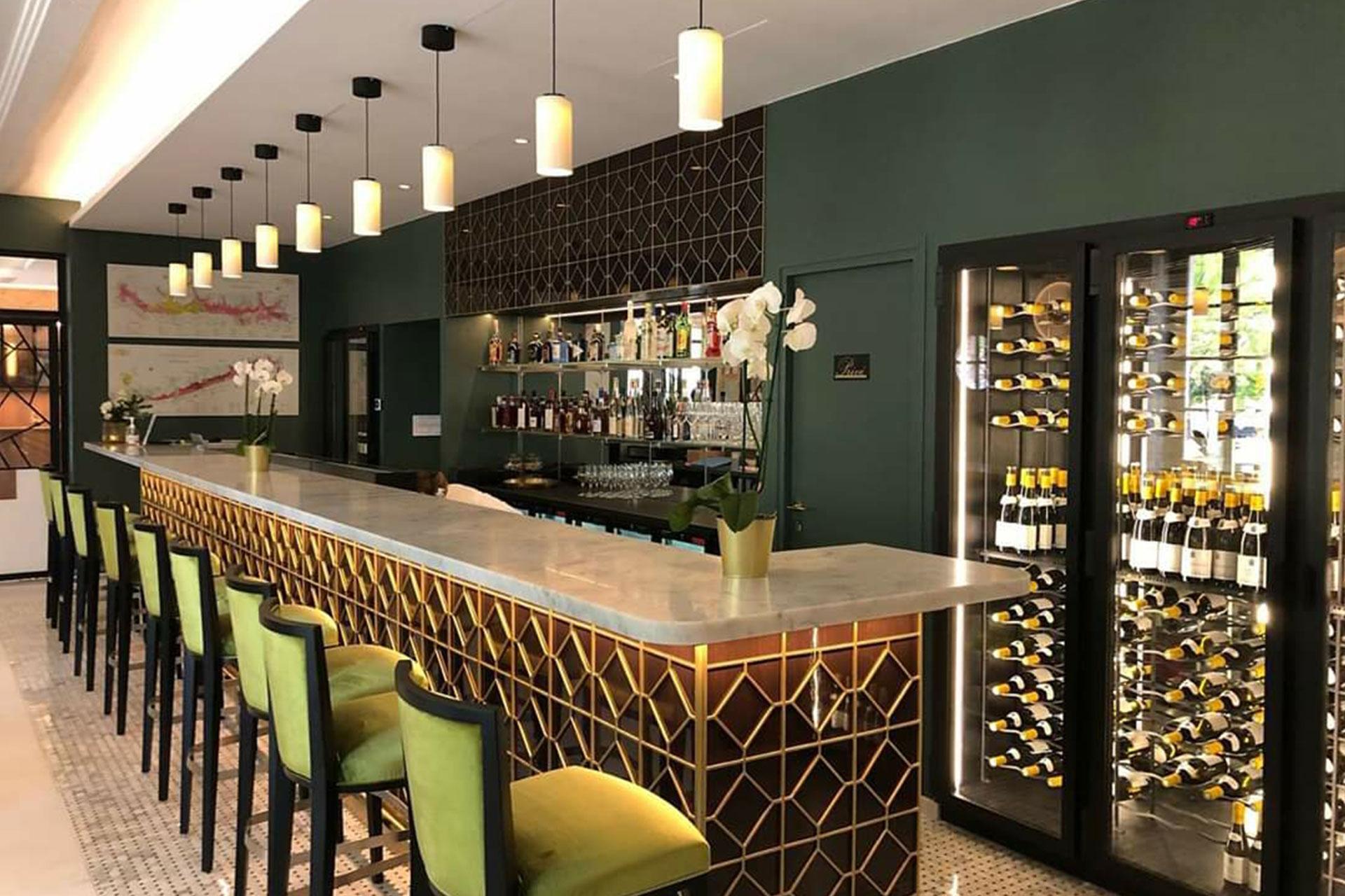 hotel-restaurant-olivier-leflaive_9