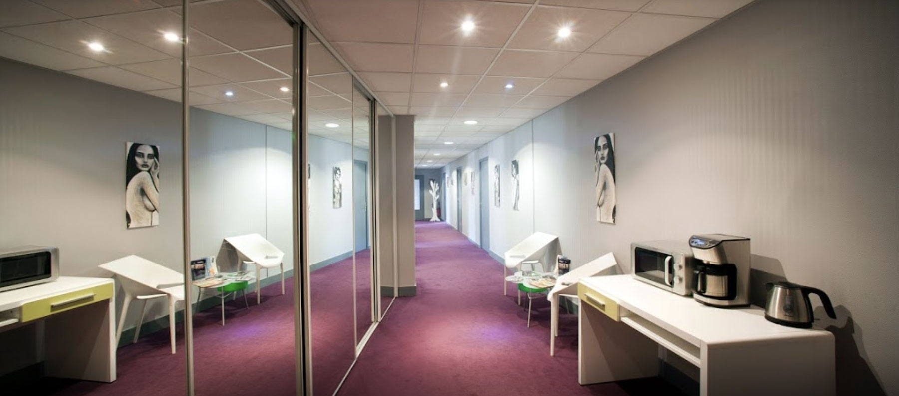 saga-design-architecture-decoration-interieure