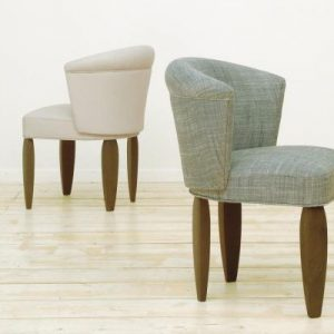 chairs-for-l-rsquo-h-ocirc-tel-pershing