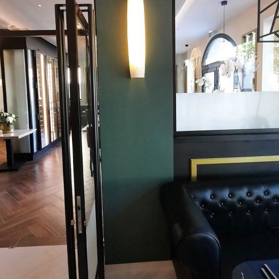 hotel-restaurant-olivier-leflaive_0