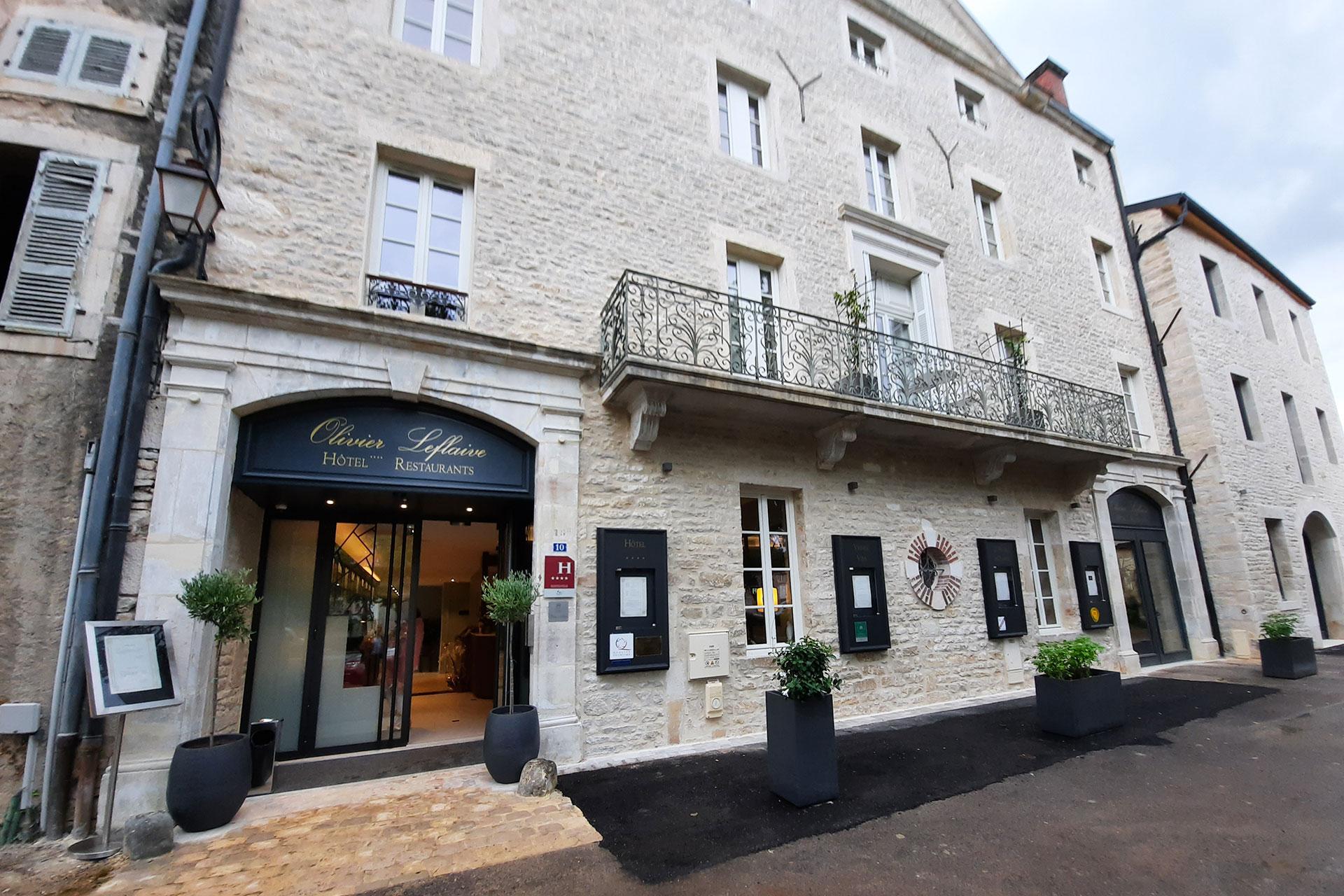 hotel-restaurant-olivier-leflaive_1