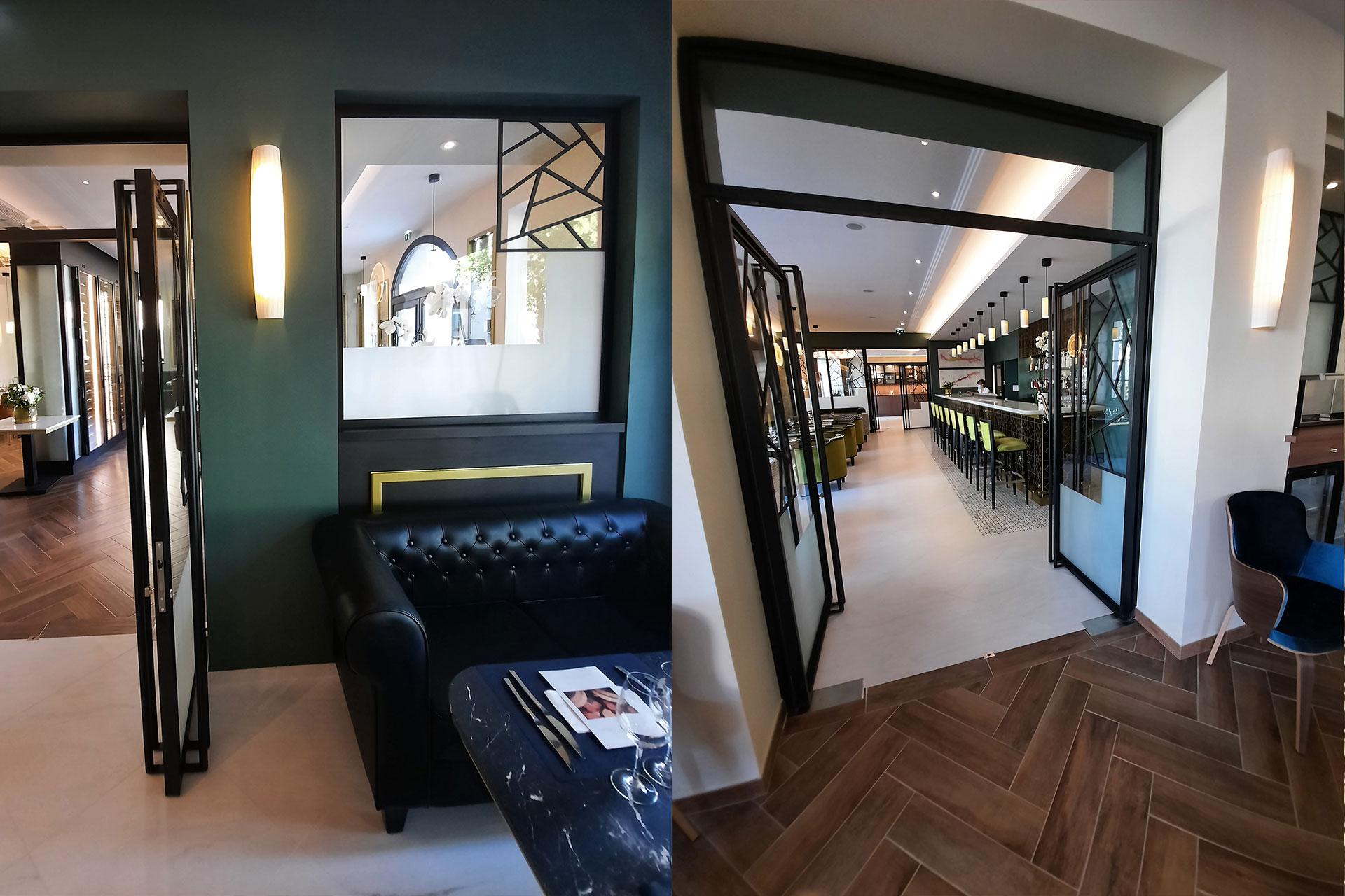 hotel-restaurant-olivier-leflaive_10