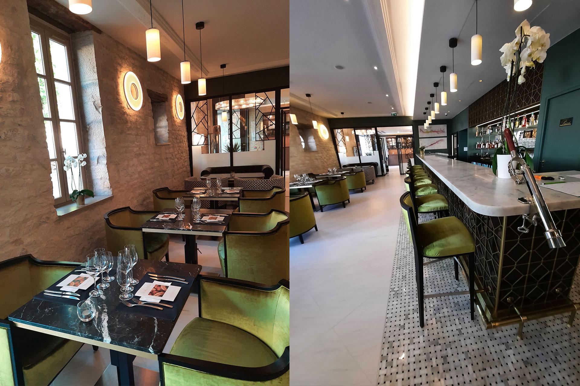 hotel-restaurant-olivier-leflaive_11