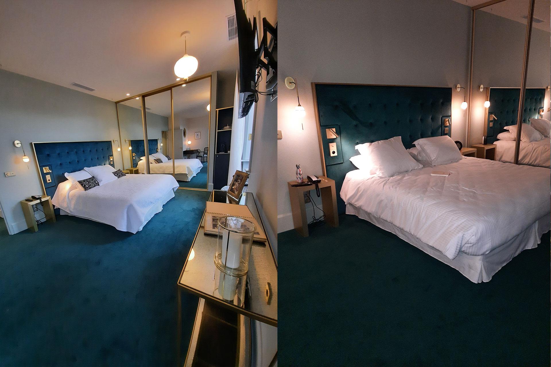 hotel-restaurant-olivier-leflaive_14