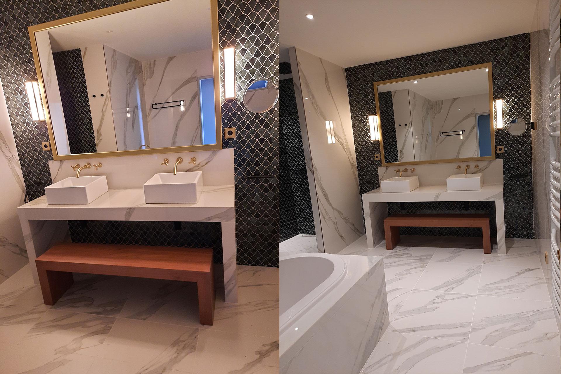 hotel-restaurant-olivier-leflaive_20