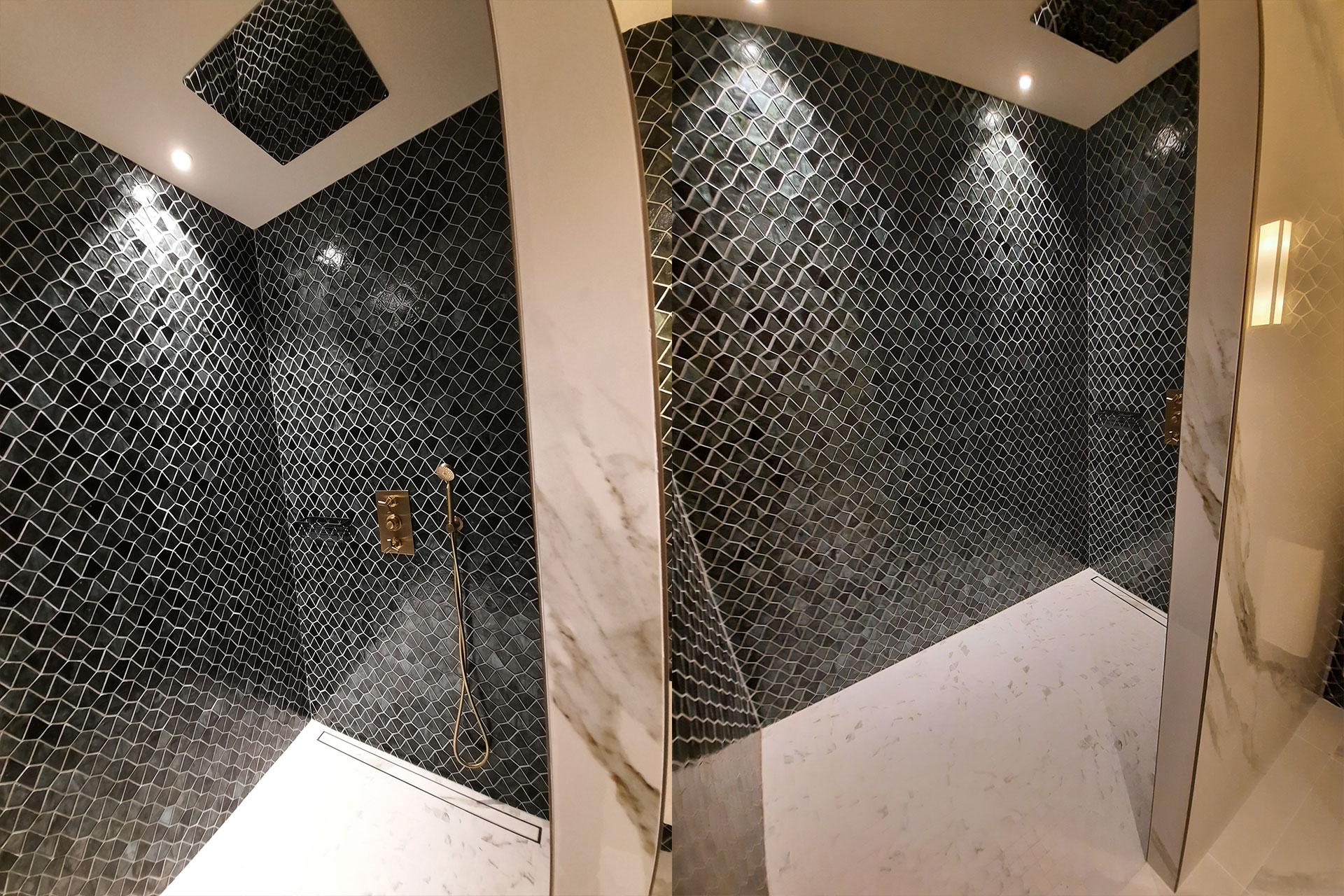 hotel-restaurant-olivier-leflaive_21-2