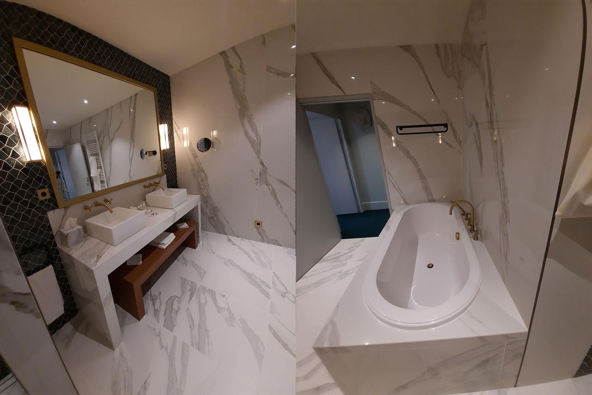 hotel-restaurant-olivier-leflaive_21