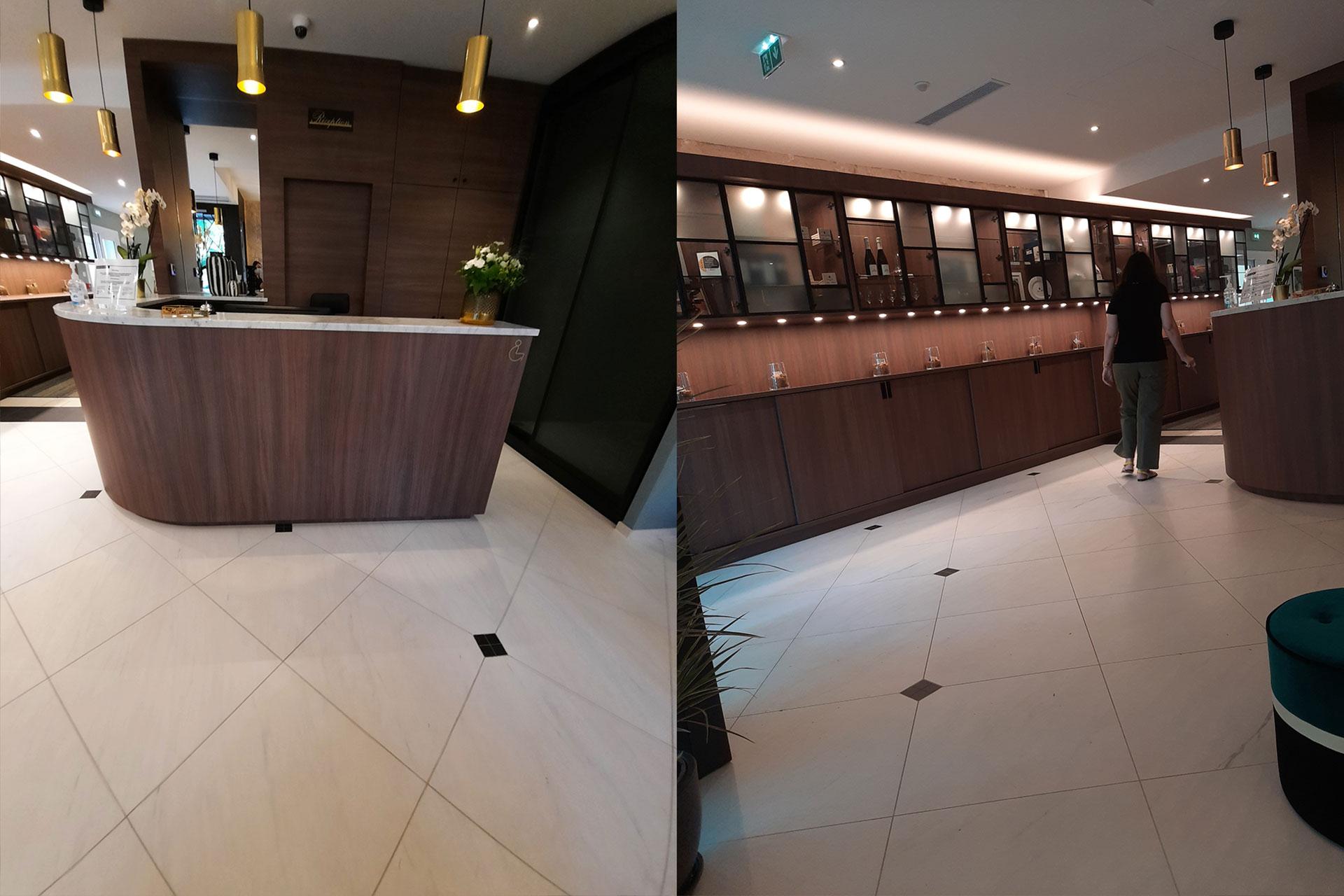 hotel-restaurant-olivier-leflaive_5