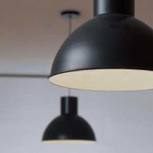 lampadaire-lune-550x498